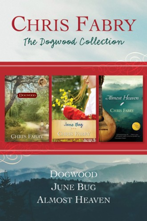 The Dogwood Collection