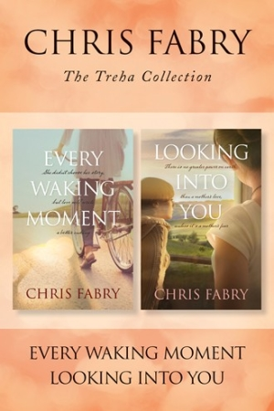 The Treha Collection