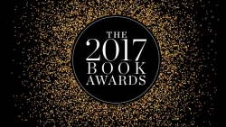 2017 Christianity Today Book Award of Merit