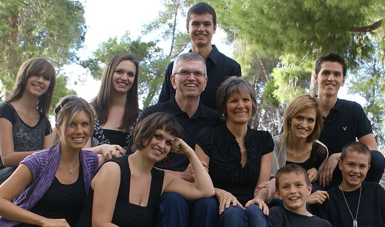 Fabry-Family Oct2011 cropped