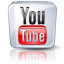 youtube icon 64