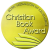 ECPA's Christian Book Award