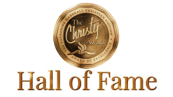 2018 Christy Award Hall of Fame