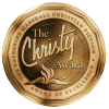 The Christy Award
